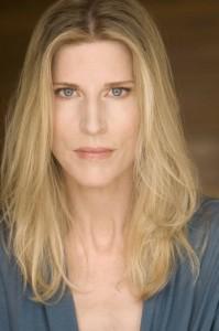 Christine Dunford