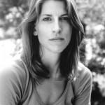 Christine Dunford in Ulee's Gold